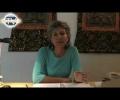 Conferenza della dott.ssa Rossella Panigatti a Pessano con Bornago – mercoledì 30 gennaio 2013 ore 21.00