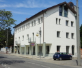 La nuova sede delle attività dell'Associazione Anaweel