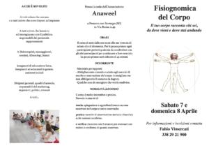 fisiognomica-volantino-anaweel