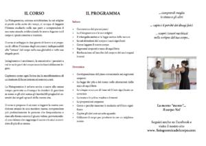 fisiognomica-volantino-anaweel2