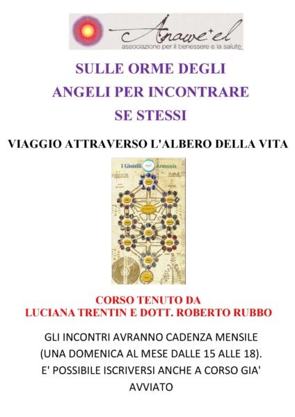 binder1_angeli_pagina_1