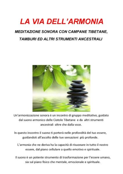 campane-tibet-maggio-corretto-immagina_pagina_1