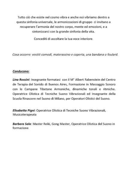 campane-tibet-maggio-corretto-immagina_pagina_2