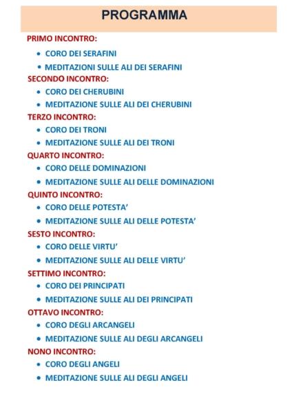 corso-angeli-MODIFICATO_Pagina_2